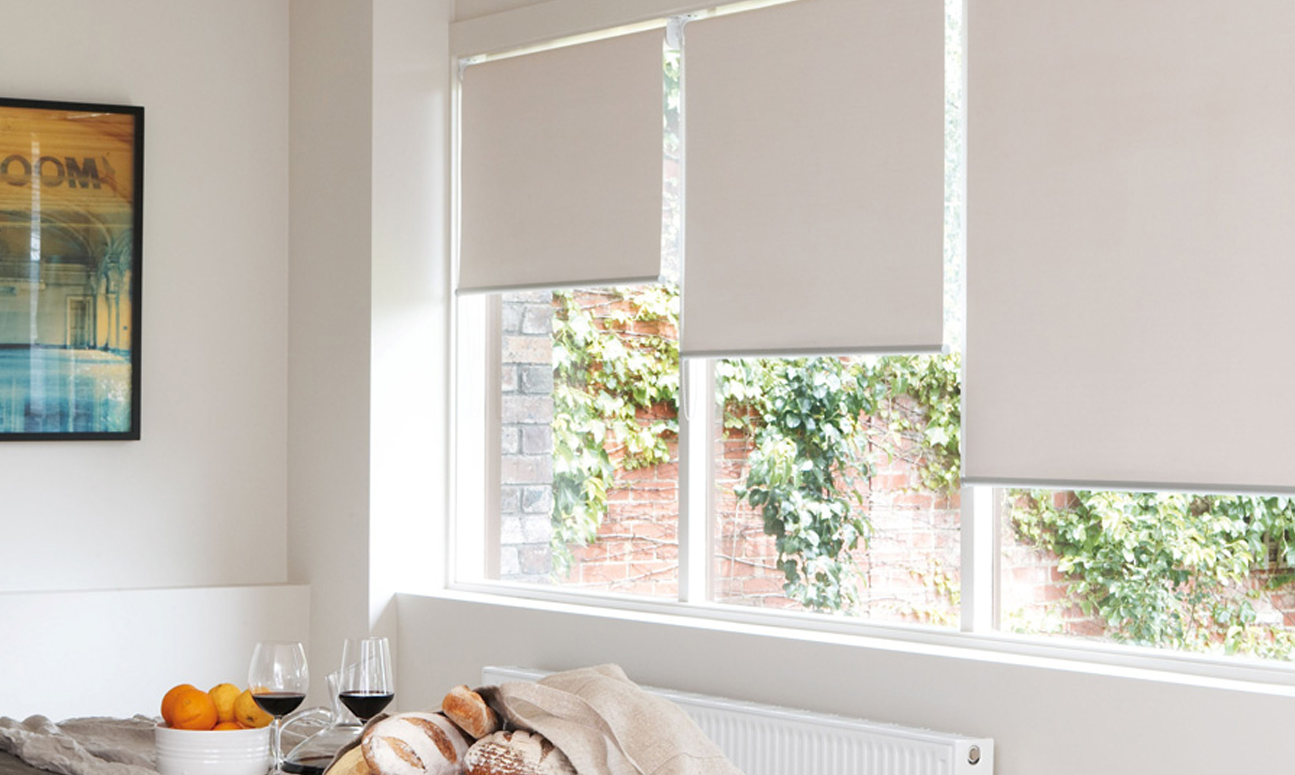 img curtain yourself do blinds mini diy it select rods com