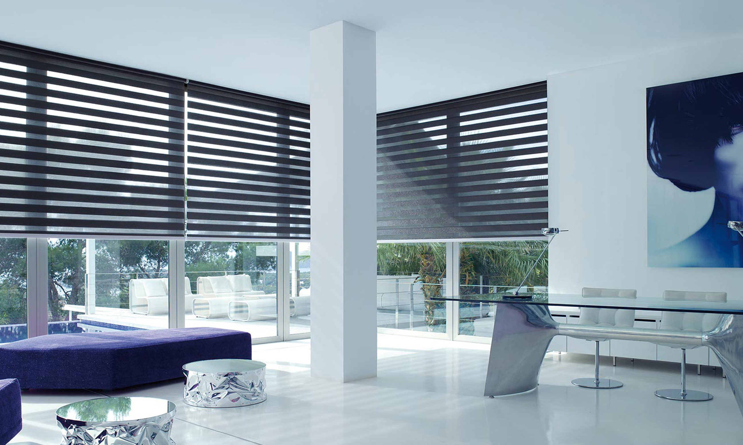 creative russells mosman plantation available colours select manly blinds sydney shutters curtains and