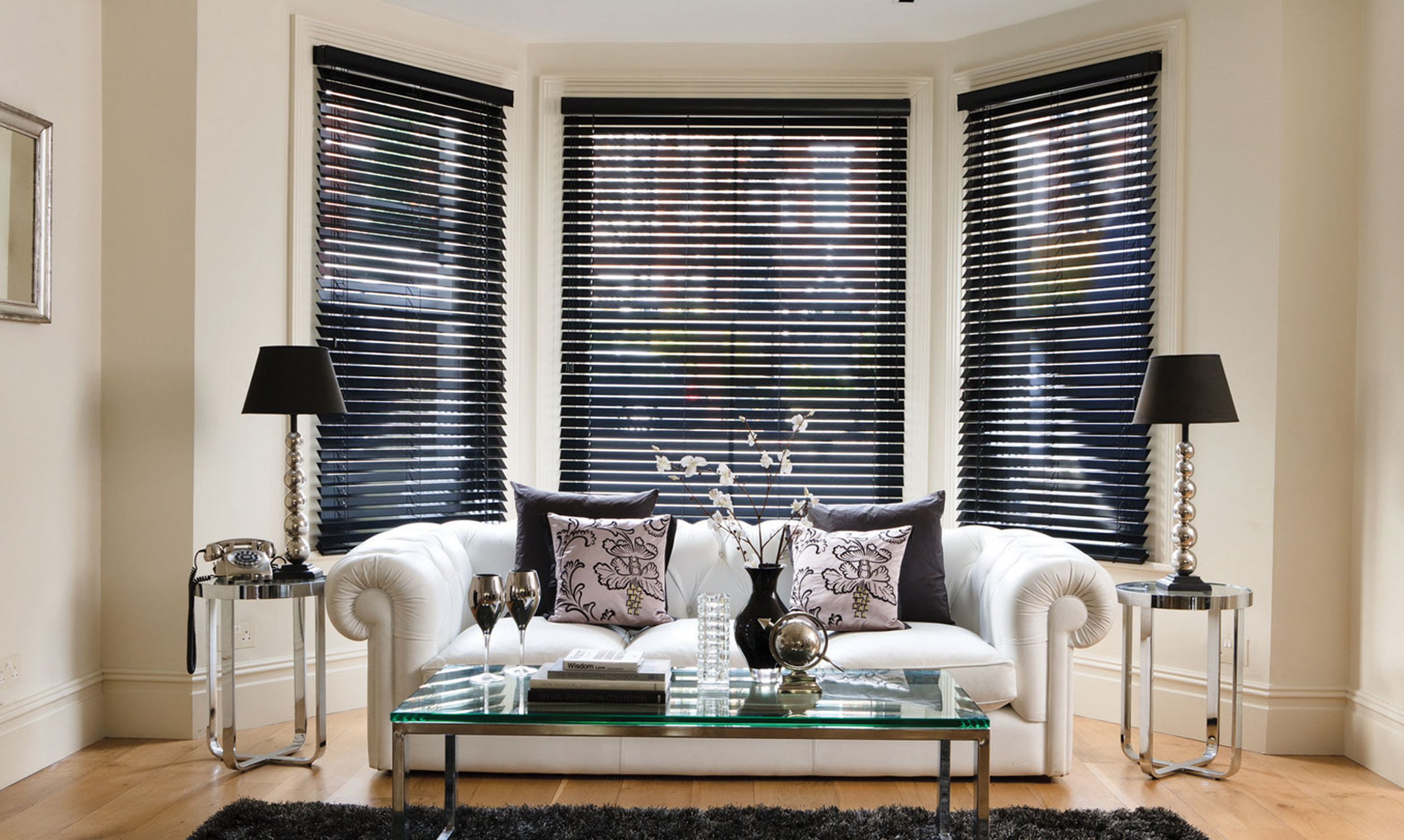 range shading blinds shades coverings select window price austin hitech shutters
